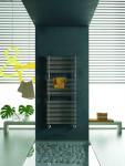 badshop veith grande vigour sanibel. Black Bedroom Furniture Sets. Home Design Ideas
