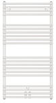 badshop veith standard vigour sanibel seite 5. Black Bedroom Furniture Sets. Home Design Ideas