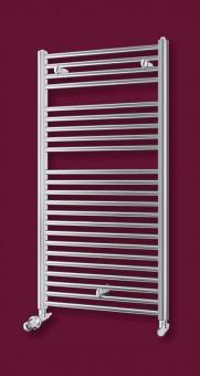 badshop veith cosmo bad und design hk classic chrom 1150. Black Bedroom Furniture Sets. Home Design Ideas