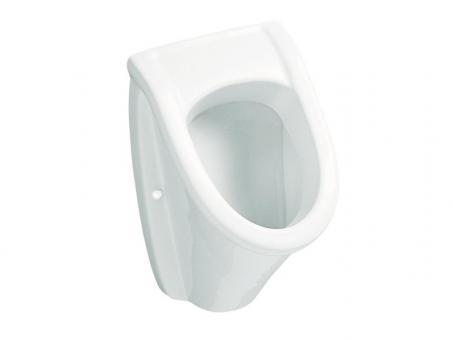 badshop veith urinal clivia weiss zulauf verdeckt inkl befestigung vigour vigour sanibel. Black Bedroom Furniture Sets. Home Design Ideas