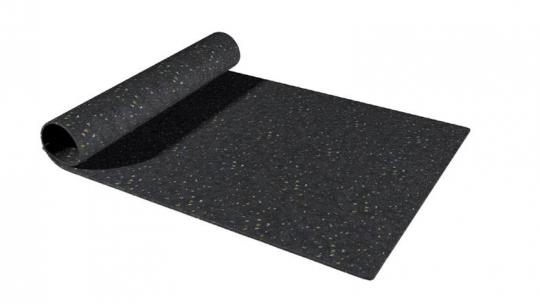 badshop veith schallschutzmatte cosima 1250x300x5mm zu designrinne vigour vigour sanibel. Black Bedroom Furniture Sets. Home Design Ideas