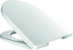 badshop veith wc sitz derby basic edelstahlscharnier vigour sanibel. Black Bedroom Furniture Sets. Home Design Ideas