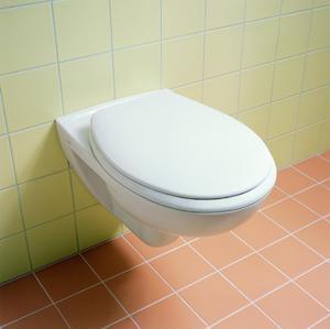 badshop veith wc sitz derby med mit deckel weiss mit scharnierwelle vigour vigour sanibel. Black Bedroom Furniture Sets. Home Design Ideas