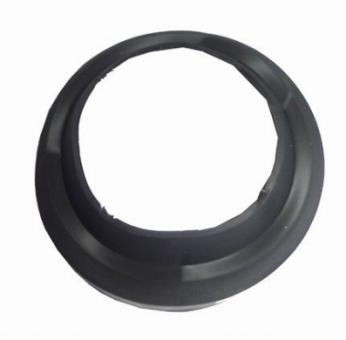 Ideal-Standard Membran f.Joy-Stick WT-Armaturen