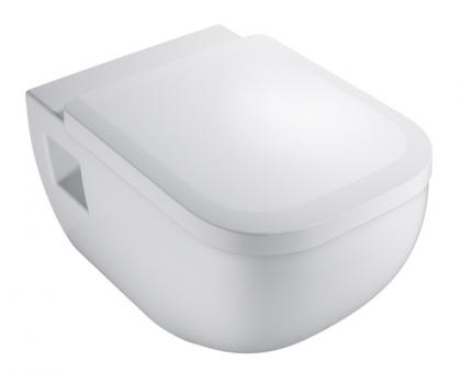 badshop veith wand tiefsp l wc derby kompakt 48cm vigour sanibel. Black Bedroom Furniture Sets. Home Design Ideas