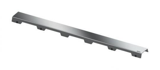 sanibel 1001-Spültisch-Batterie A16