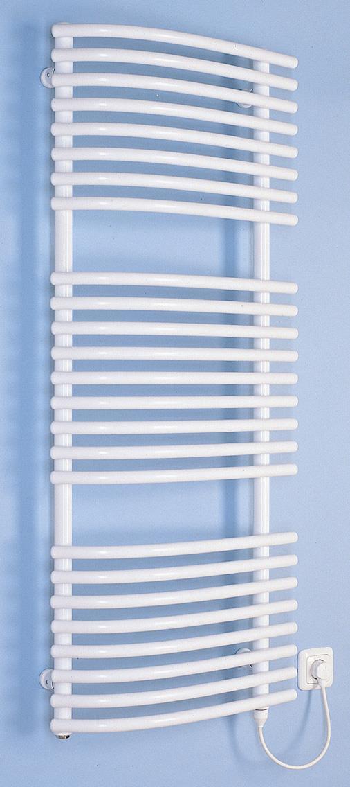 badshop veith cosmo bad u designheizk rper genf mod e 1764x600mm ral9016 vigour sanibel. Black Bedroom Furniture Sets. Home Design Ideas