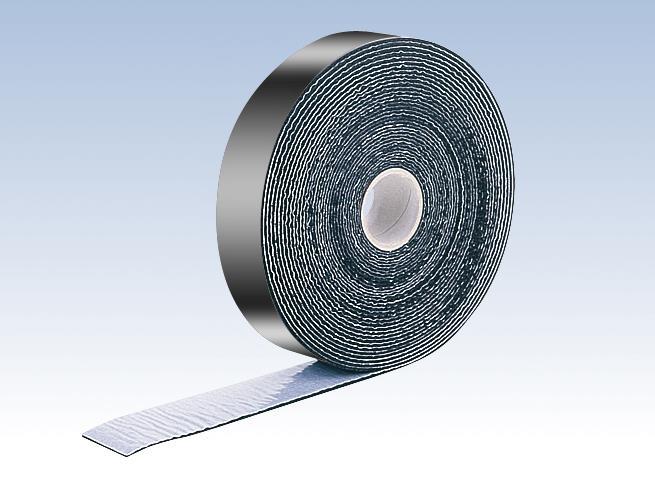 badshop veith selbstklebeband flex ht conel 50x3mm uv best ndig l 15m sc vigour sanibel. Black Bedroom Furniture Sets. Home Design Ideas