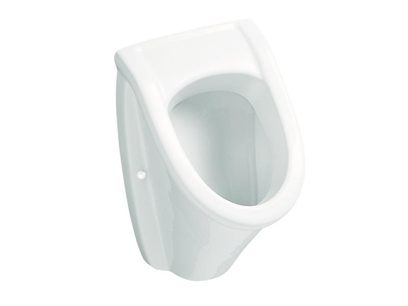 badshop veith urinal clivia manhattan zulauf verdeckt inkl befestigung vigour vigour sanibel. Black Bedroom Furniture Sets. Home Design Ideas