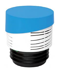 badshop veith rohrbel fter conel drain dn 70 80 100 zulass n en 12380 vigour sanibel. Black Bedroom Furniture Sets. Home Design Ideas