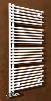 badshop veith badheizk rper cosima 1800 x 600mm sonderfarbe nach wahl vigour vigour sanibel. Black Bedroom Furniture Sets. Home Design Ideas