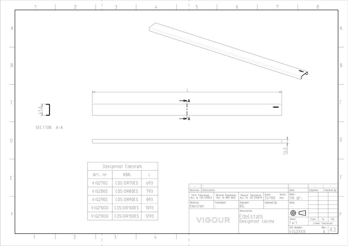 badshop veith cosima vigour sanibel. Black Bedroom Furniture Sets. Home Design Ideas