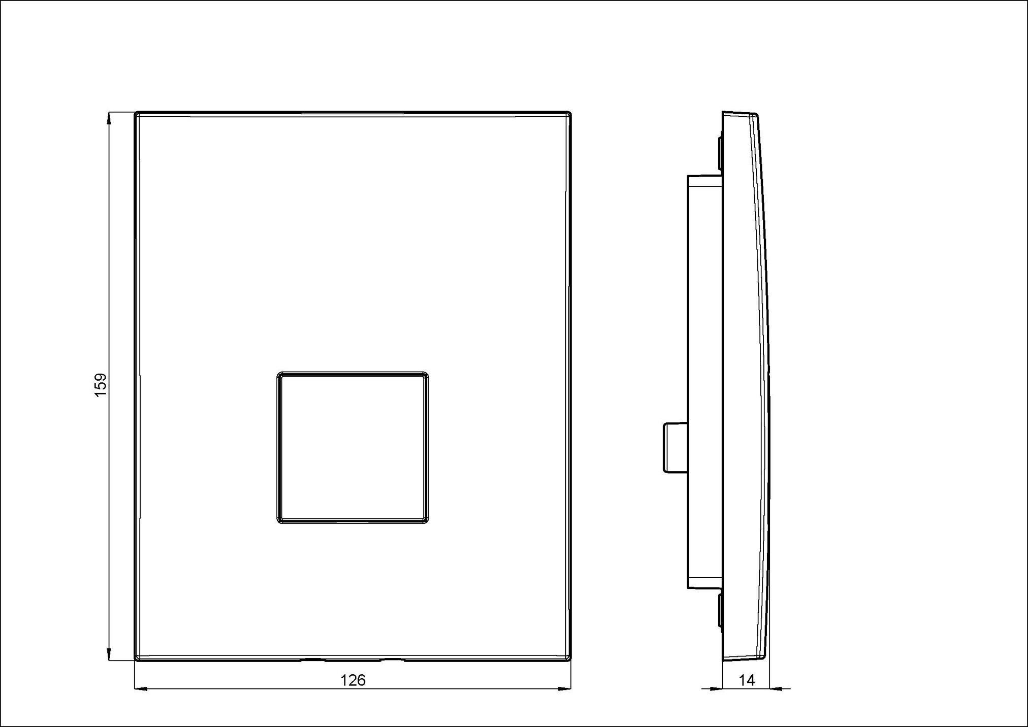 bad modern vigour waschtisch online kaufen klamotten. Black Bedroom Furniture Sets. Home Design Ideas