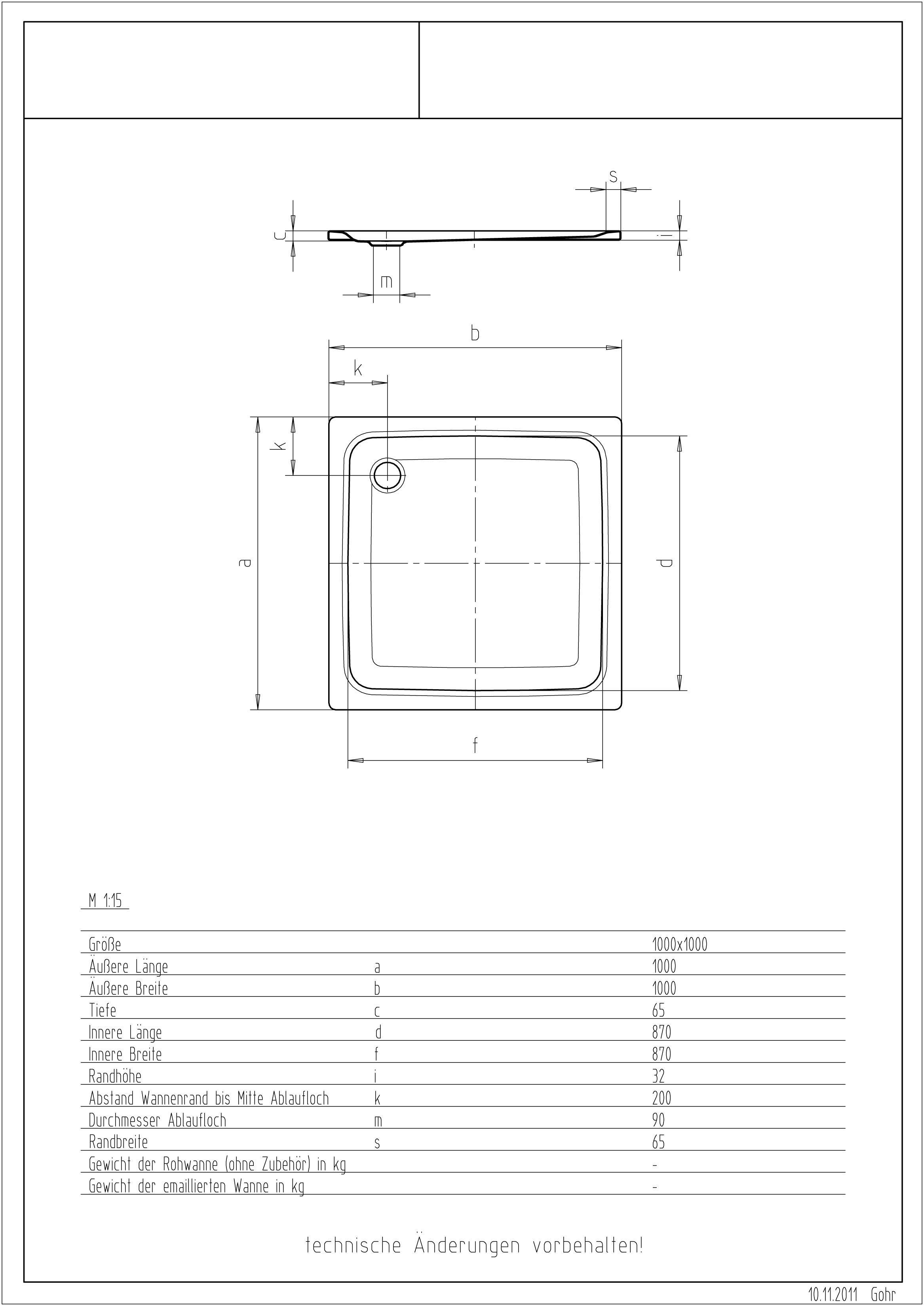 gewicht stahl berechnen gewicht stahl berechnen with. Black Bedroom Furniture Sets. Home Design Ideas