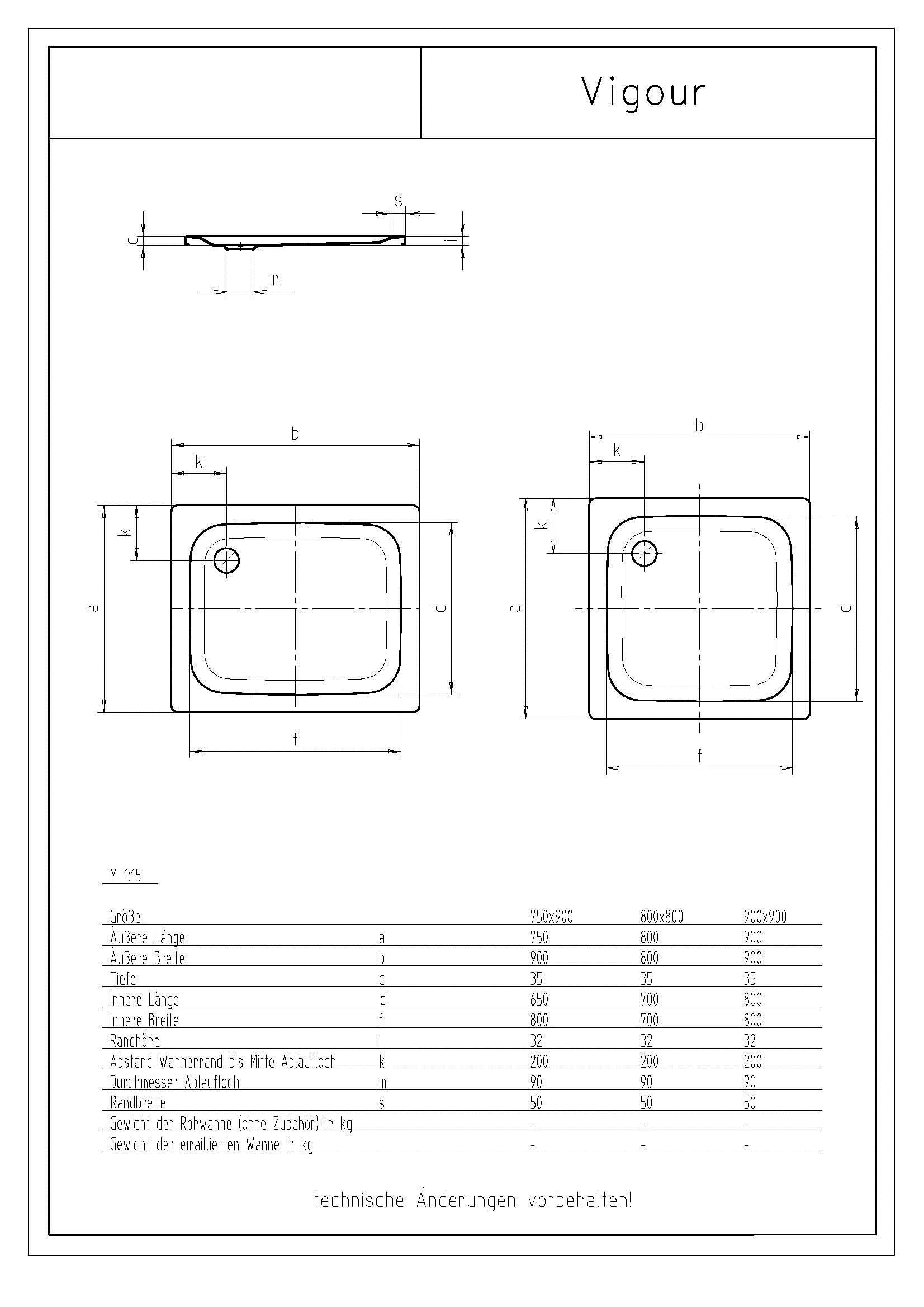 duschwanne stahl email kaldewei duschplan 555 1 stahl. Black Bedroom Furniture Sets. Home Design Ideas
