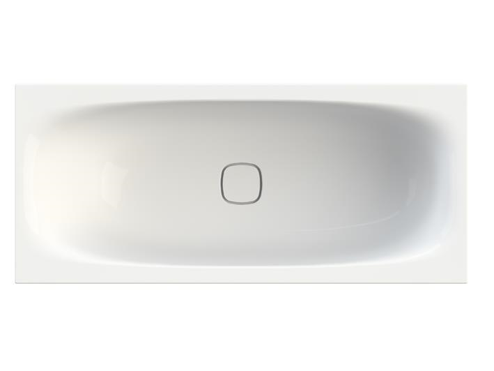 vigour badewanne white schwimmbadtechnik. Black Bedroom Furniture Sets. Home Design Ideas