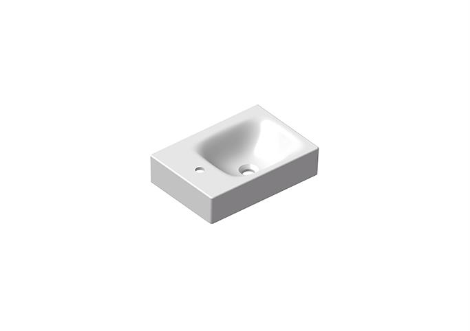badshop veith white vigour sanibel seite 4. Black Bedroom Furniture Sets. Home Design Ideas