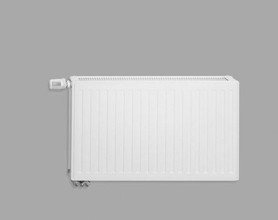 badshop veith cosmo flachheizk rper profil mit ventil typ 21 kv 300x 400 l vigour sanibel. Black Bedroom Furniture Sets. Home Design Ideas