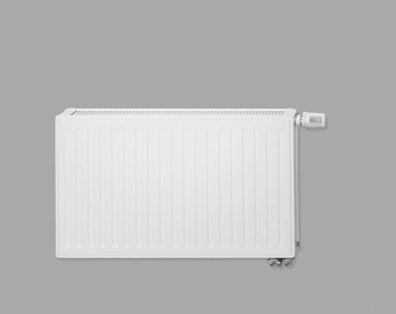 badshop veith cosmo flachheizk rper profil mit ventil typ 21 300x1320mm o vigour sanibel. Black Bedroom Furniture Sets. Home Design Ideas