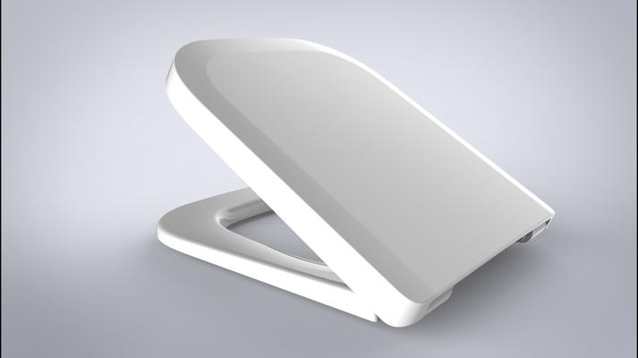 badshop veith wc sitz derby style edelstahlscharnier vigour sanibel. Black Bedroom Furniture Sets. Home Design Ideas
