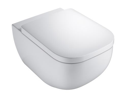 badshop veith wand tiefsp l wc derby ohne sp lrand vigour sanibel. Black Bedroom Furniture Sets. Home Design Ideas