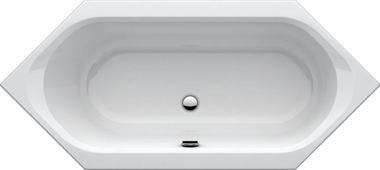 badshop veith one vigour sanibel. Black Bedroom Furniture Sets. Home Design Ideas