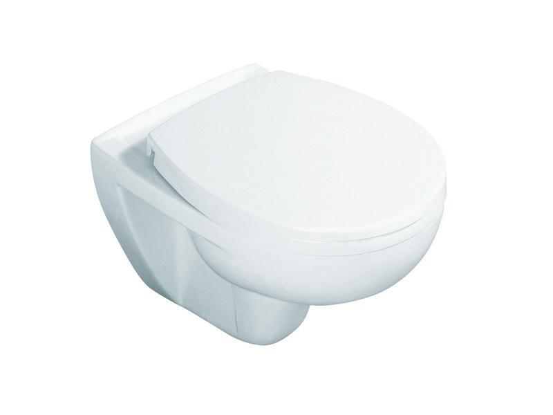 badshop veith wand tiefsp l wc derby weiss vigour vigour sanibel. Black Bedroom Furniture Sets. Home Design Ideas