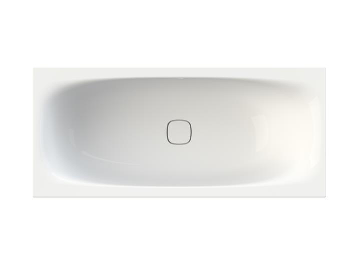 badshop veith k rperformwanne acryl white 180x80cm ab bl mi au vigour sanibel. Black Bedroom Furniture Sets. Home Design Ideas