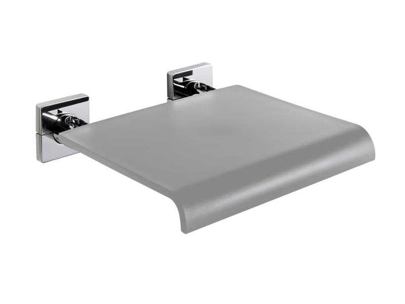 badshop veith klappsitz derby style care 362x91x381mm. Black Bedroom Furniture Sets. Home Design Ideas