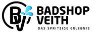 Badshop Veith